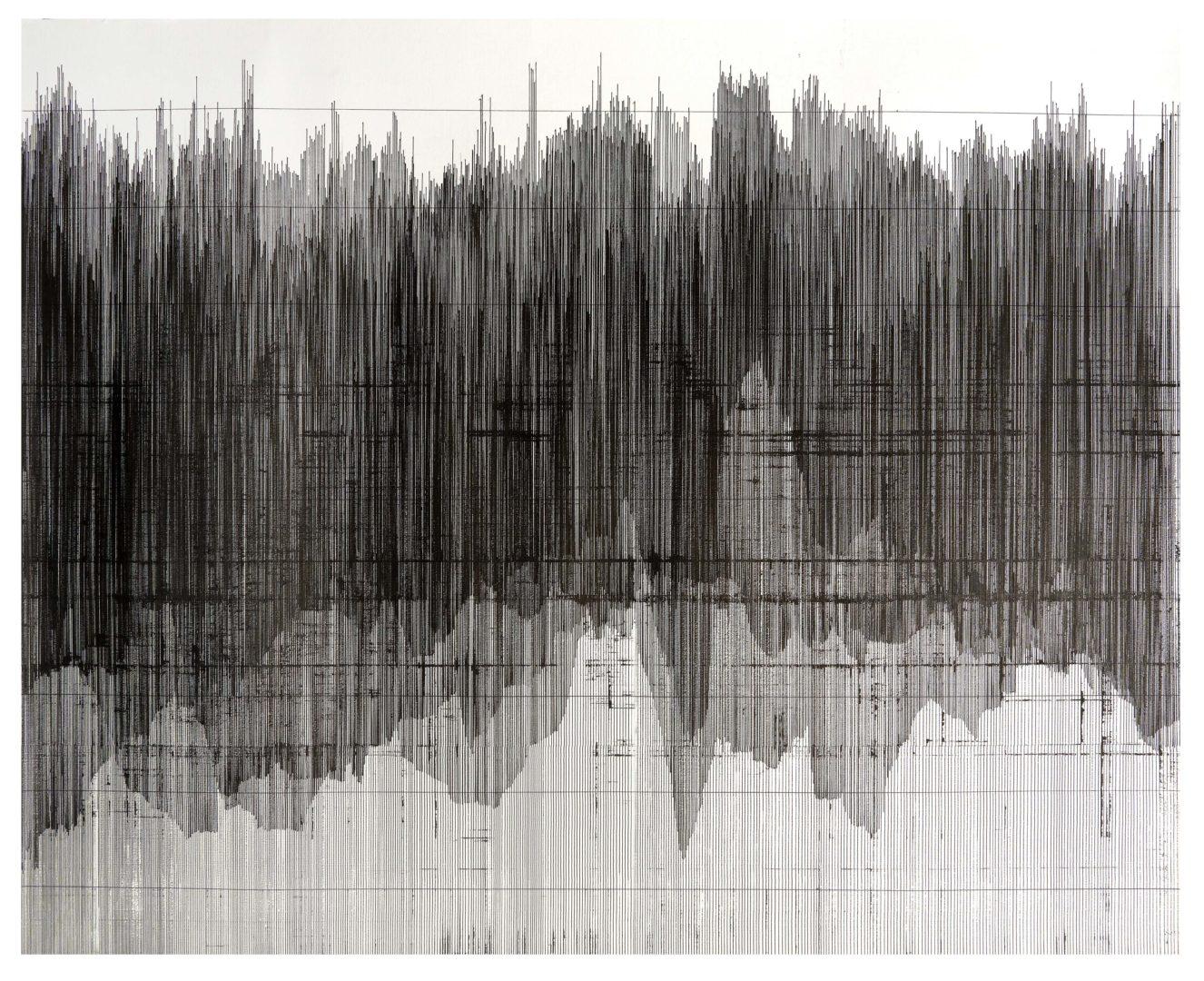Op.190519 100x126