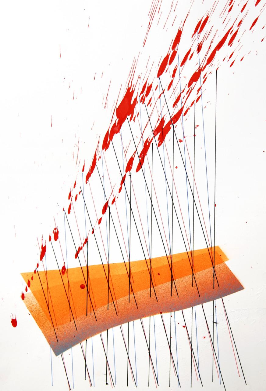 op250120. acrylic on paper 120x150cm_web