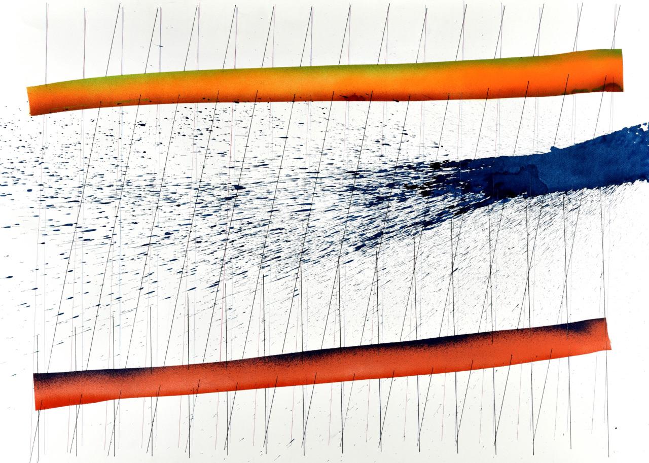 op060120_acrylic on paper, 75x105cm_web