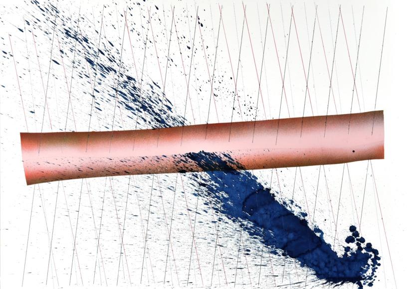 op070120_acrylic on paper, 75x105cm_web