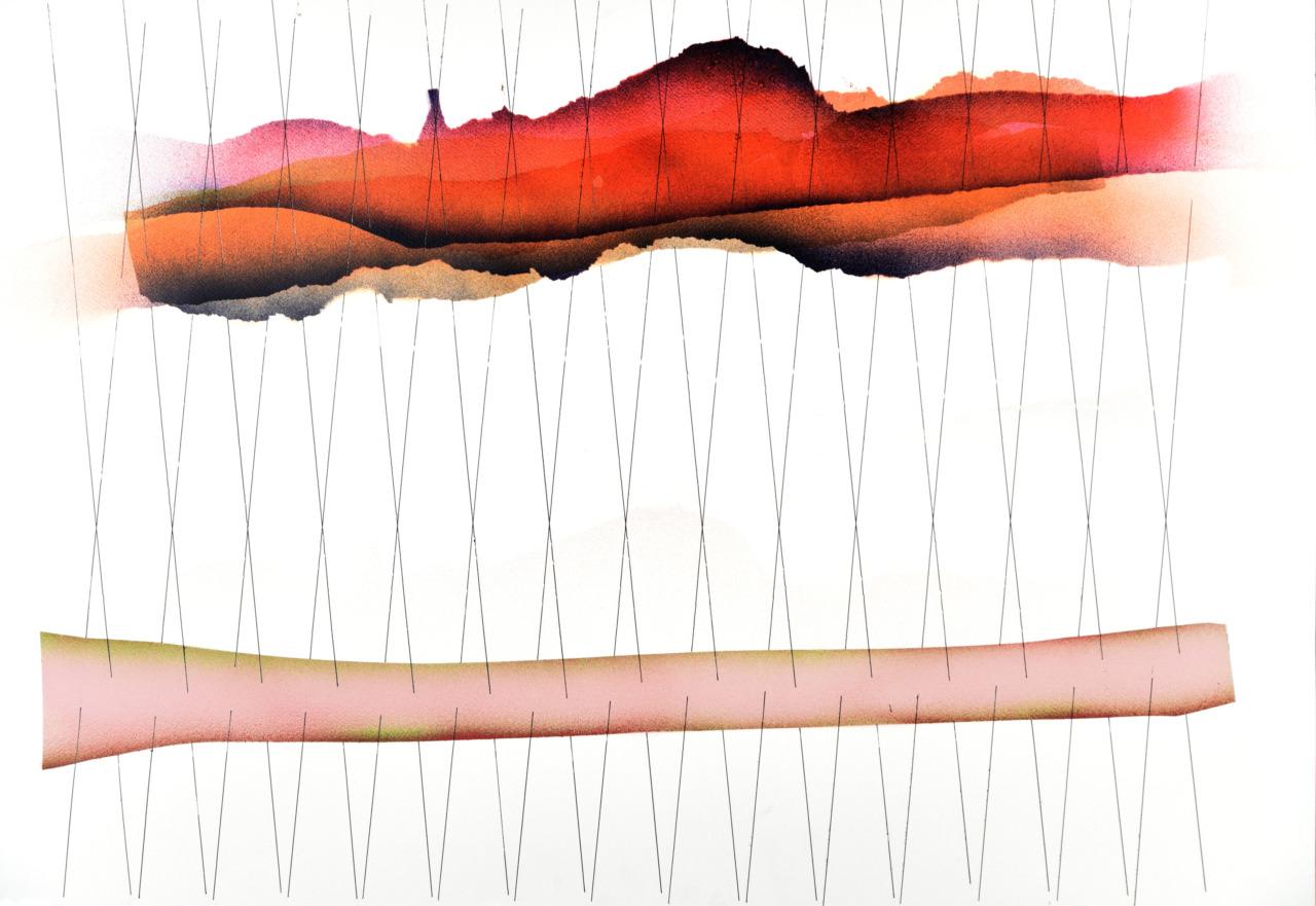 op090220 acrylic on paper, 105x75cm_web