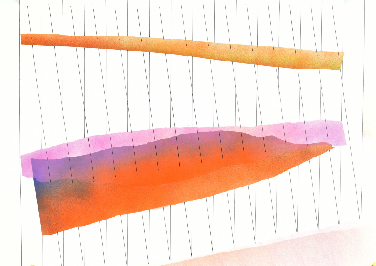 op200120. acrylic on paper, 75x105cm_web