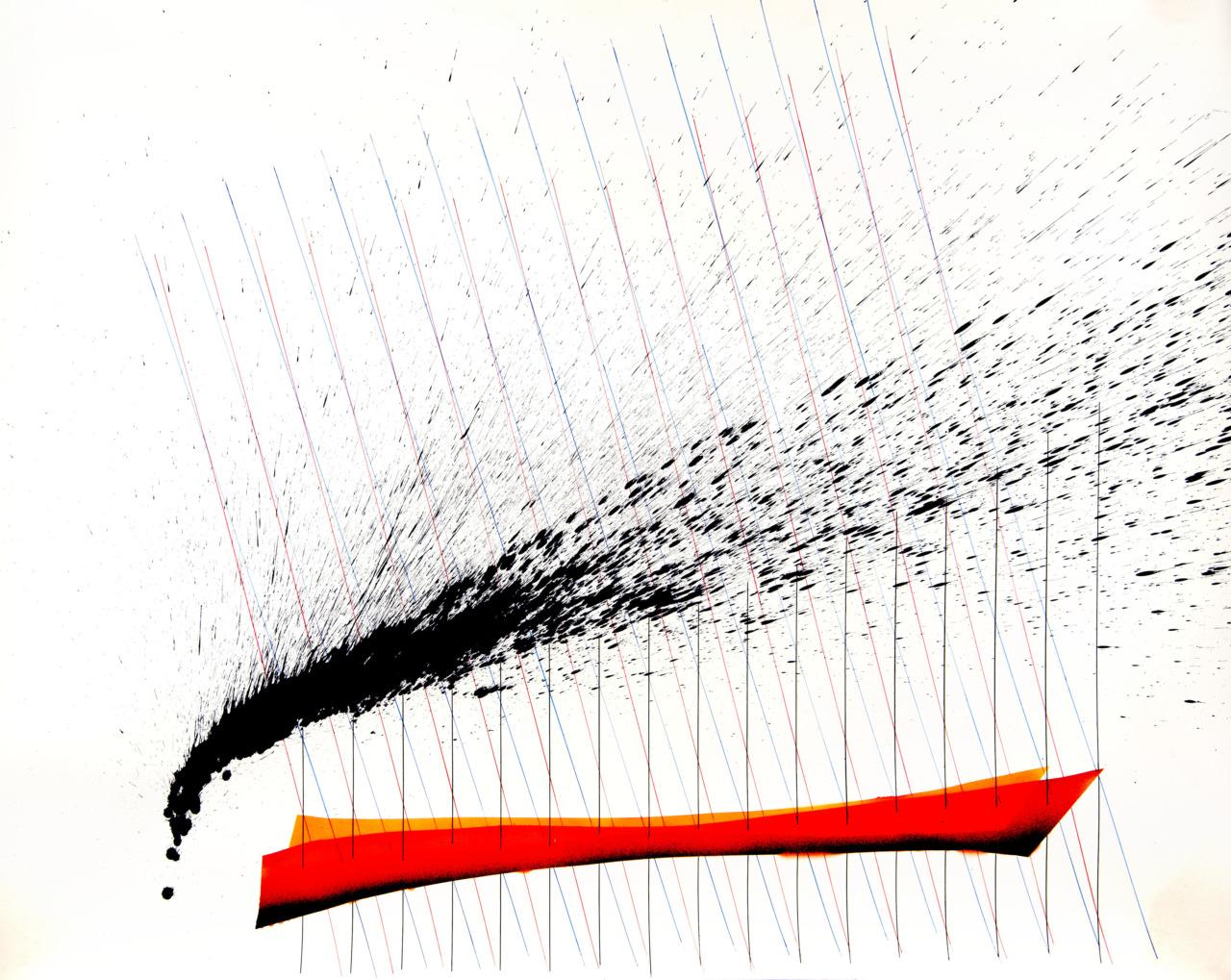 op280120. acrylic on paper 120x150cm_web