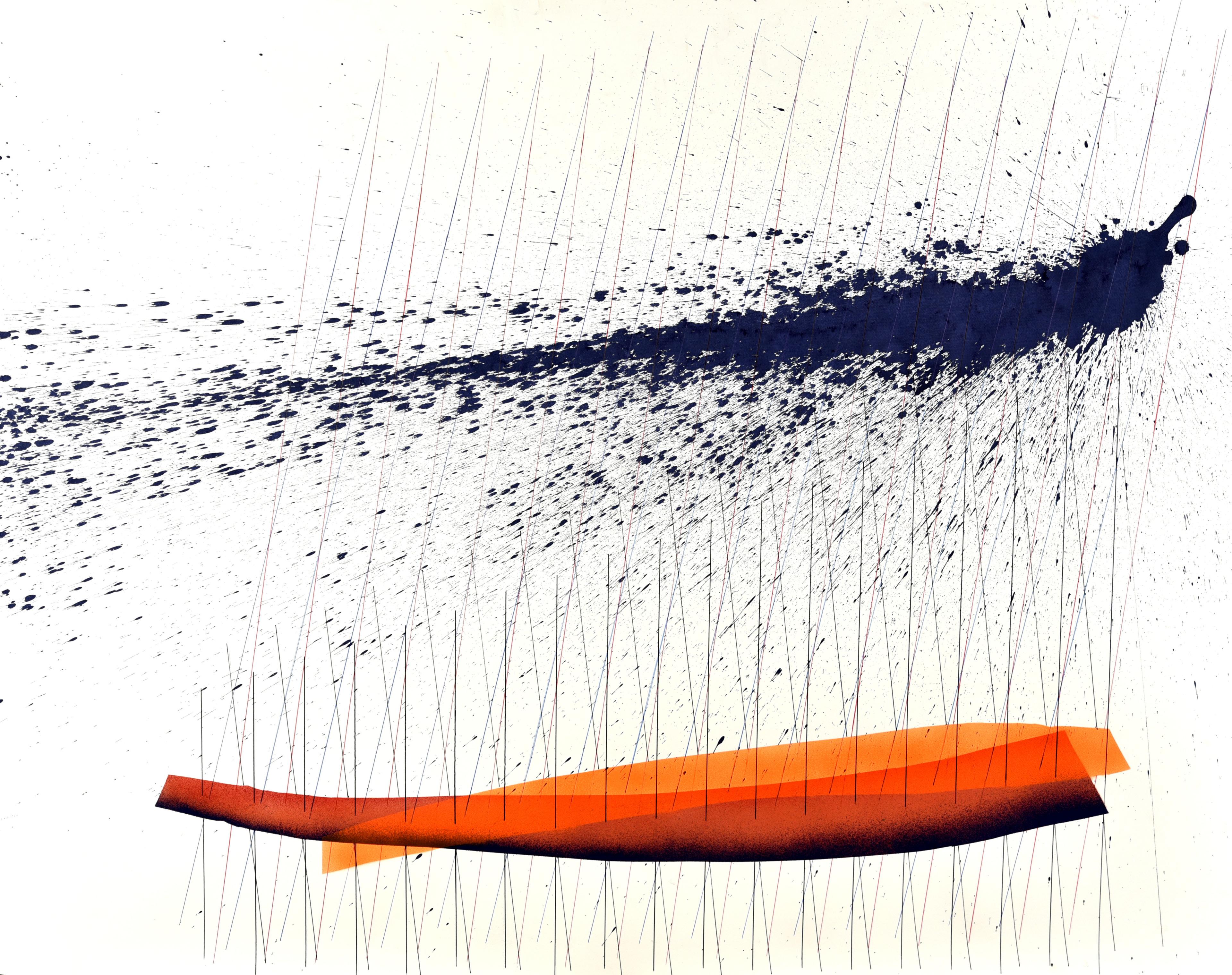 op290120. acrylic on paper 120x150cm_web1