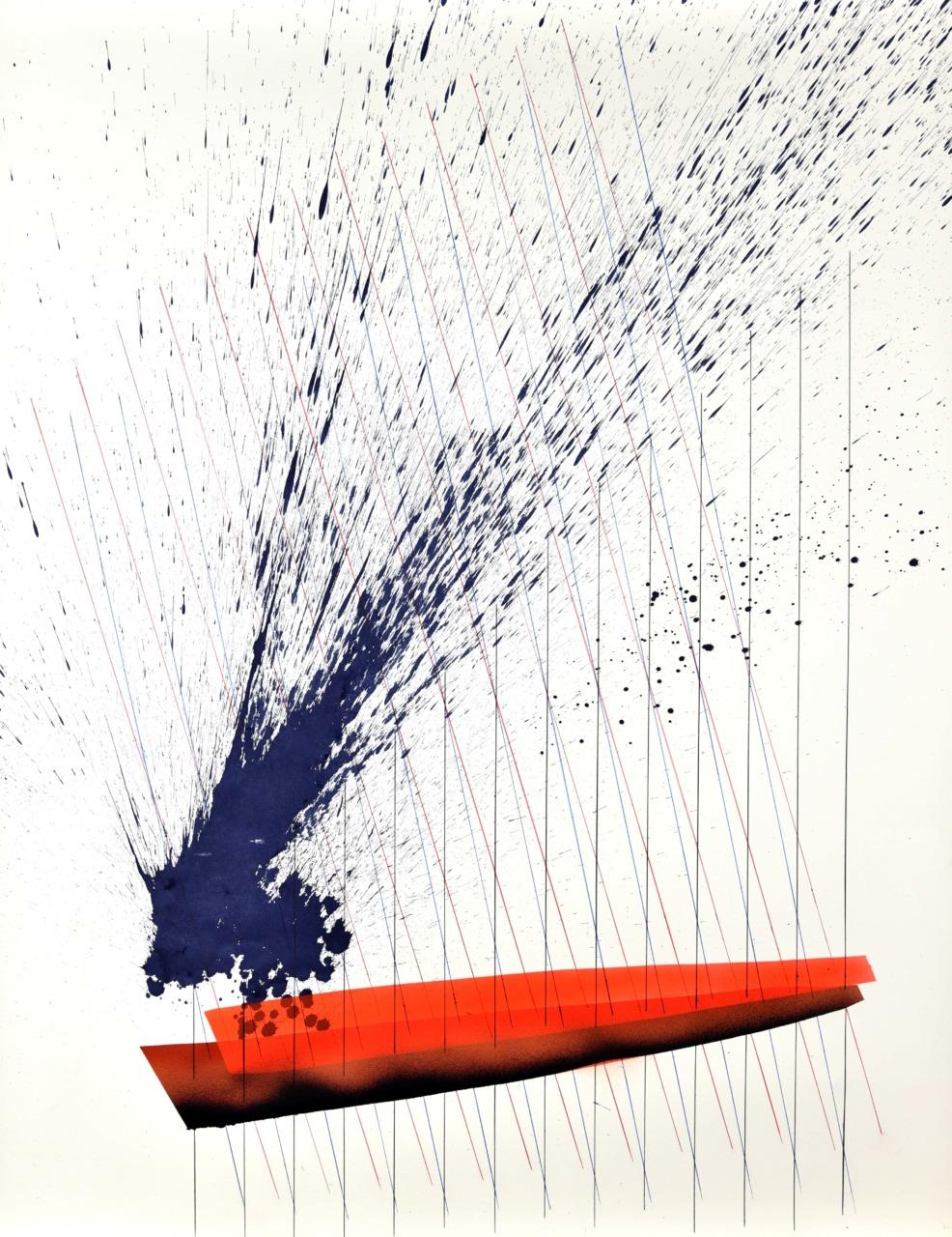 op300120. acrylic on paper 120x150cm_web