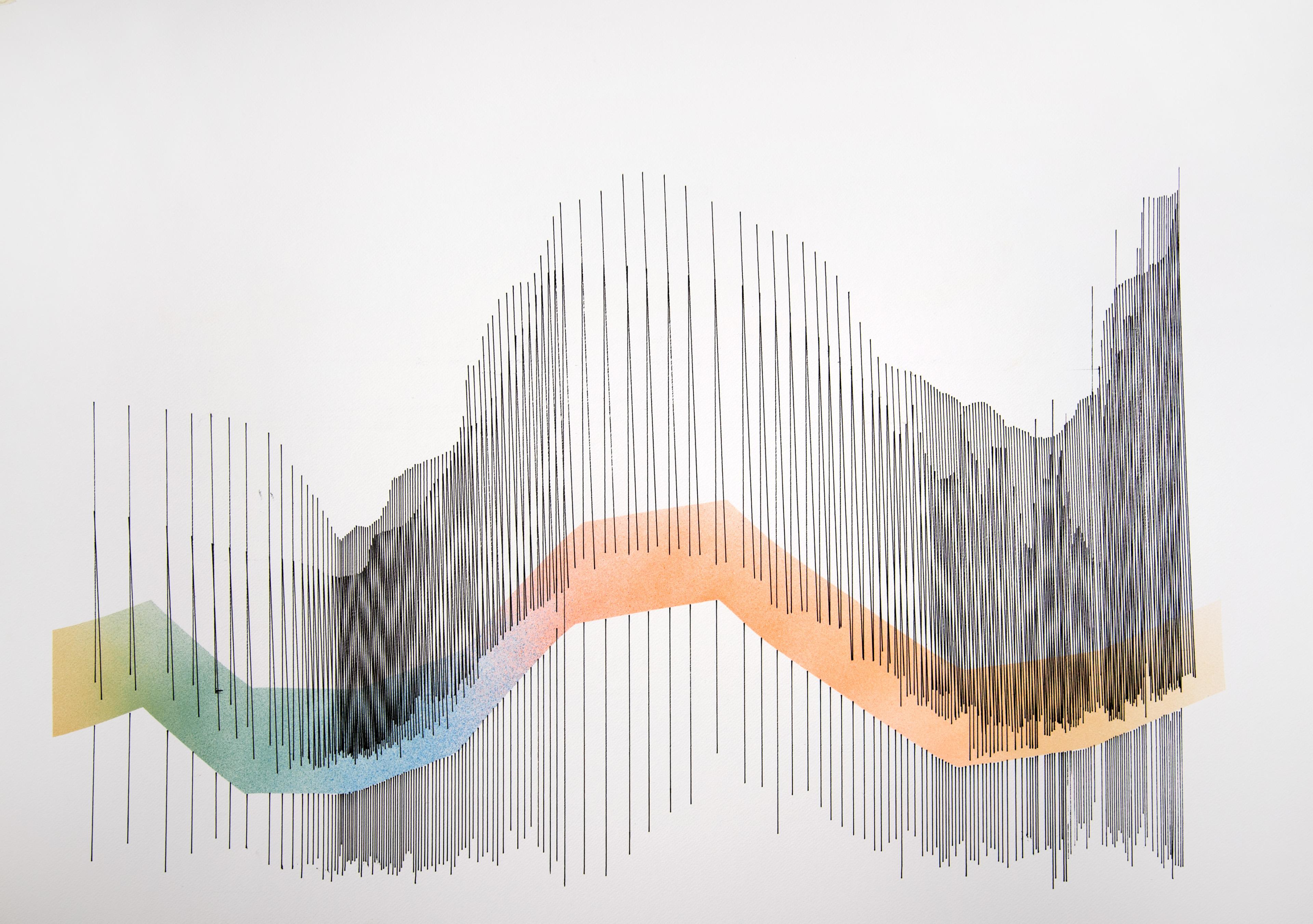 op200420. acrylic on paper, 75x150cm_web