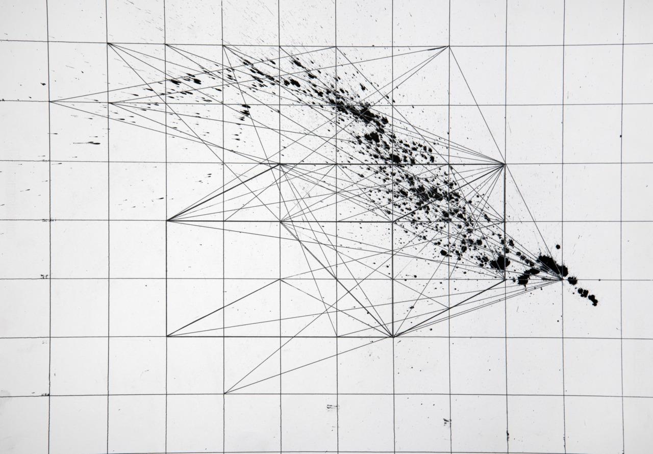 Contemporary art from Gyula Sági | Op. 290720. 3