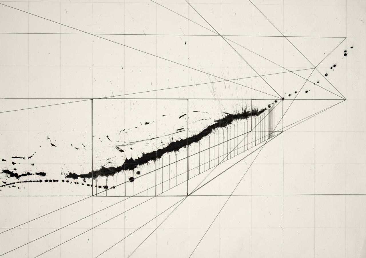 Contemporary art from Gyula Sági   Op. 290820. 1