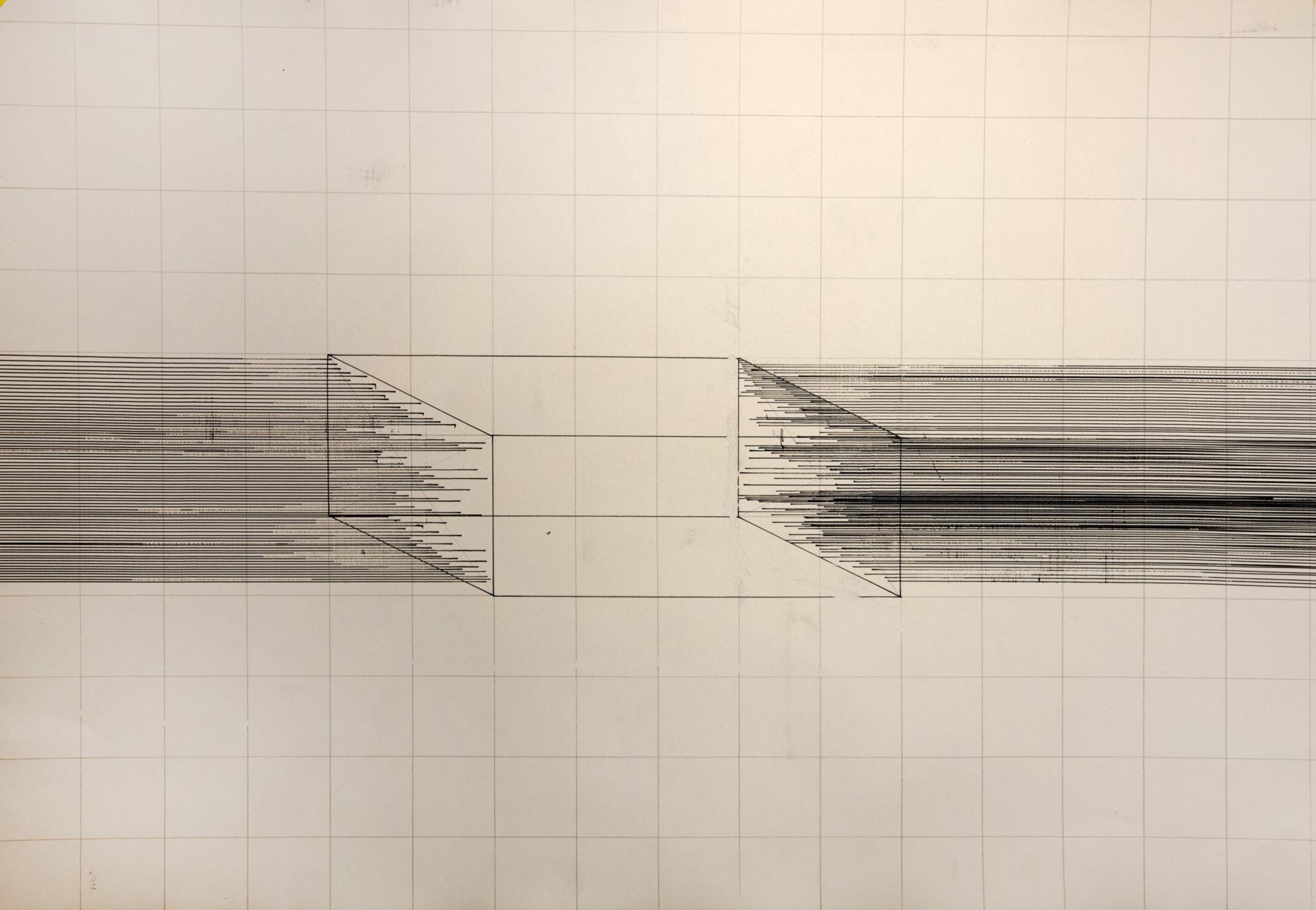 Contemporary art from Gyula Sági | Op.230920. 8