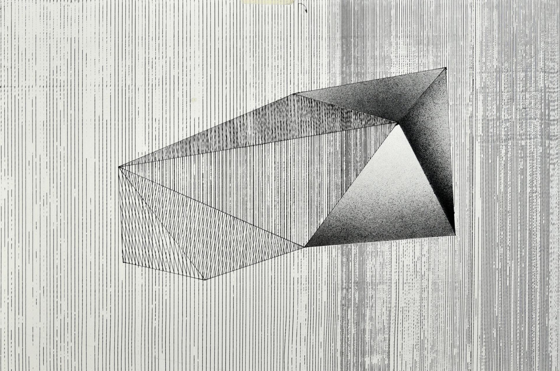 Contemporary art from Gyula Sági | Op.191220. 10