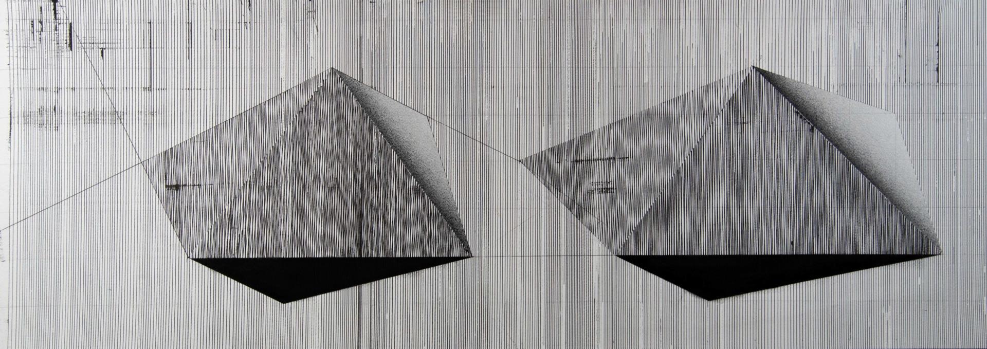 Contemporary art from Gyula Sági | Op. 250121. 4