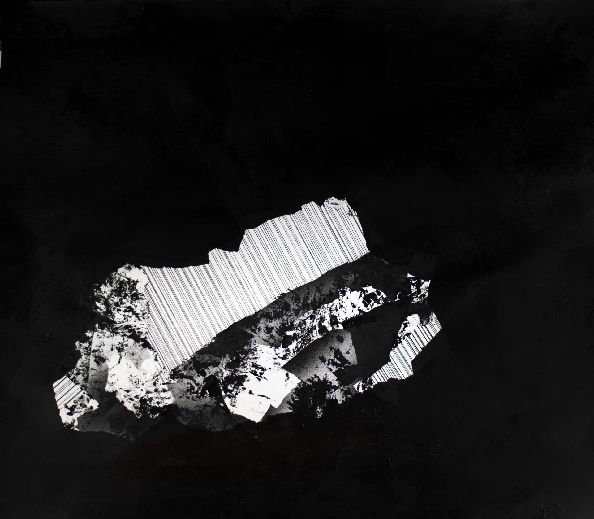 Contemporary art from Gyula Sági | op020321. 5