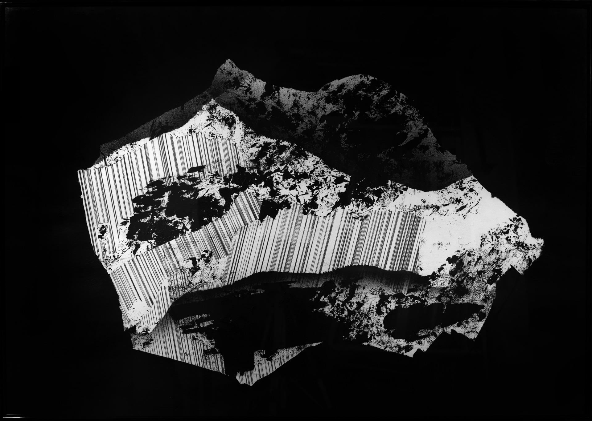 Contemporary art from Gyula Sági | op070321. 10