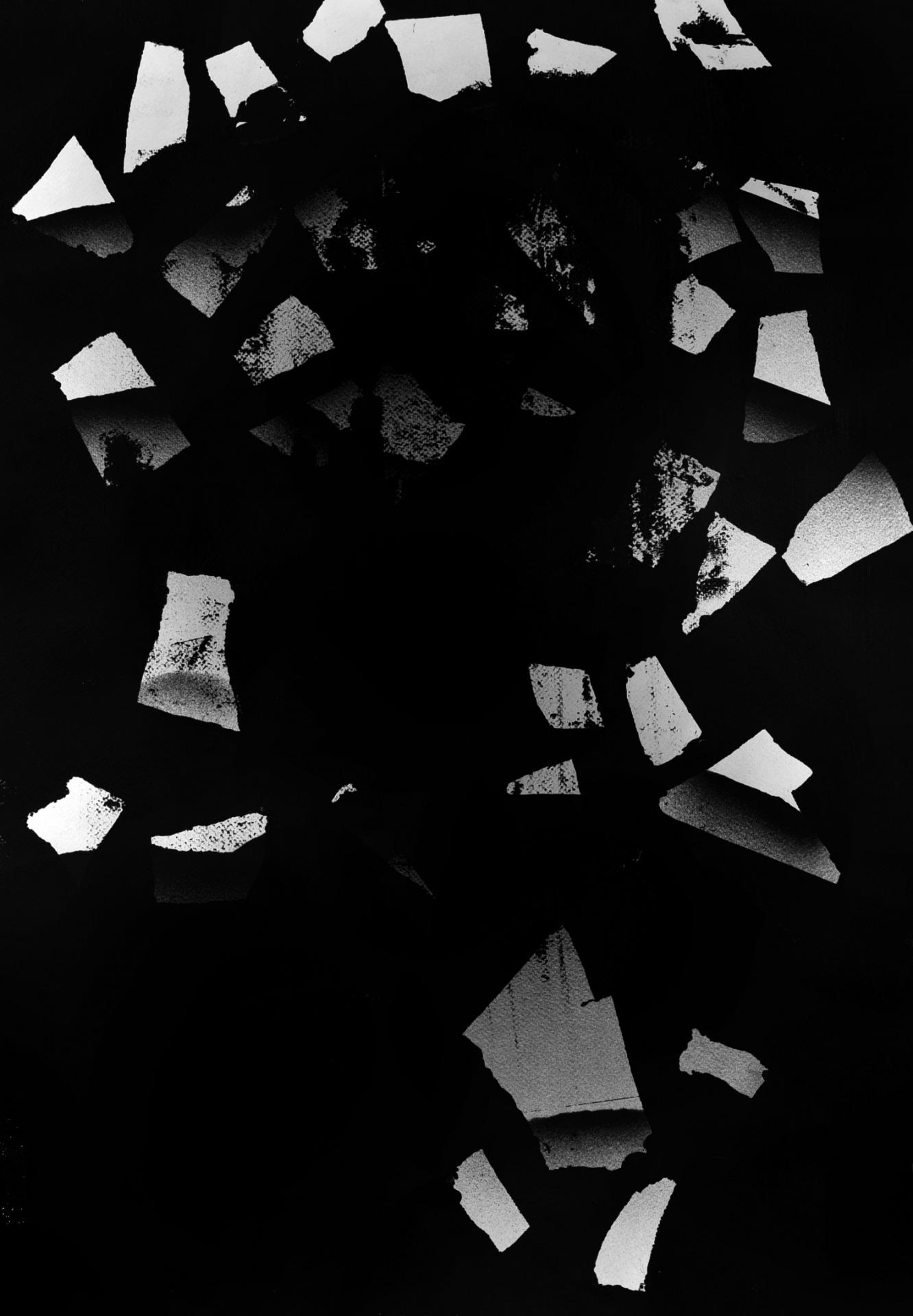 Contemporary art from Gyula Sági | op090321. 9