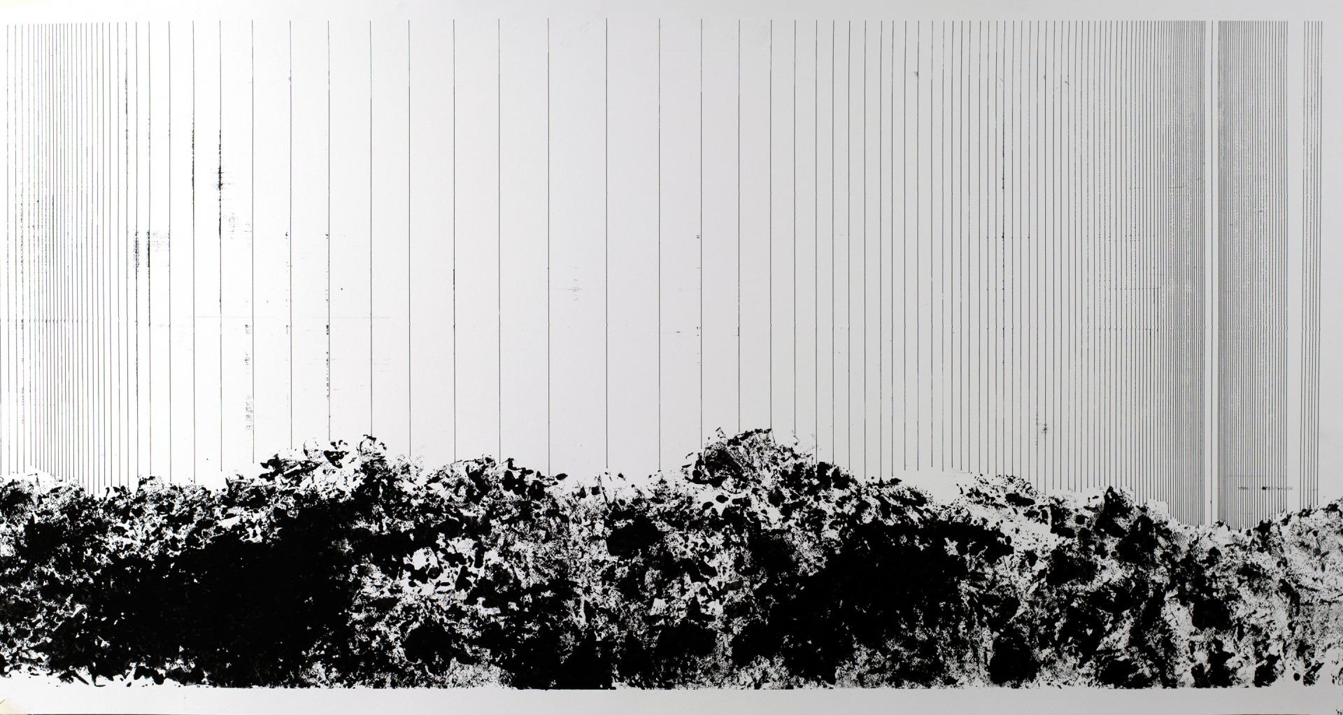 Contemporary art from Gyula Sági | op120521. 3