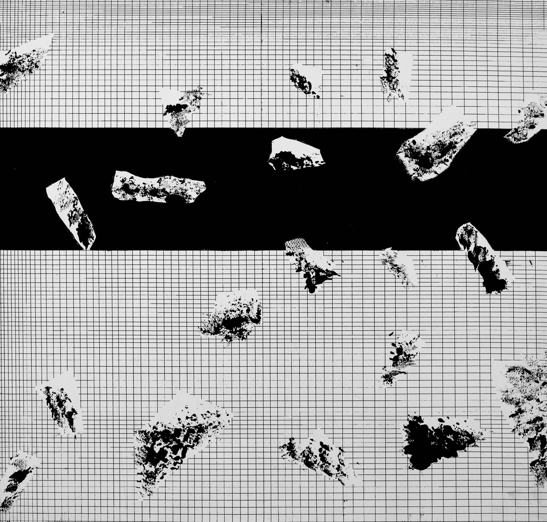 Contemporary art from Gyula Sági | op230521. 8