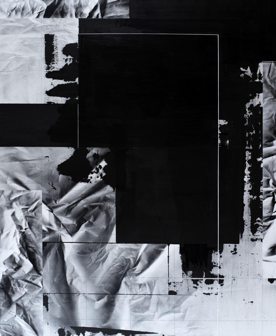 Contemporary art from Gyula Sági | op080721. 1