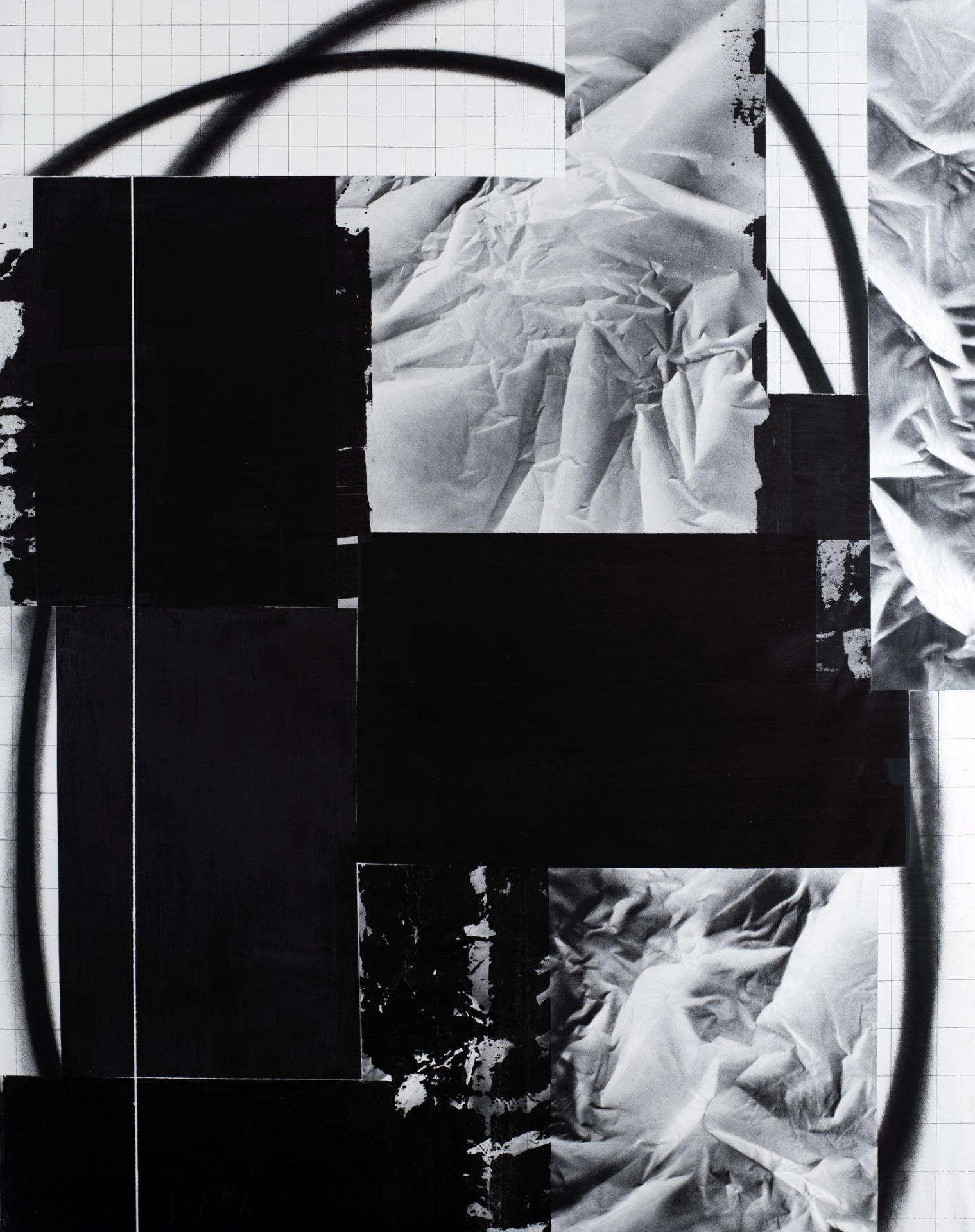 Contemporary art from Gyula Sági | op250821. 1
